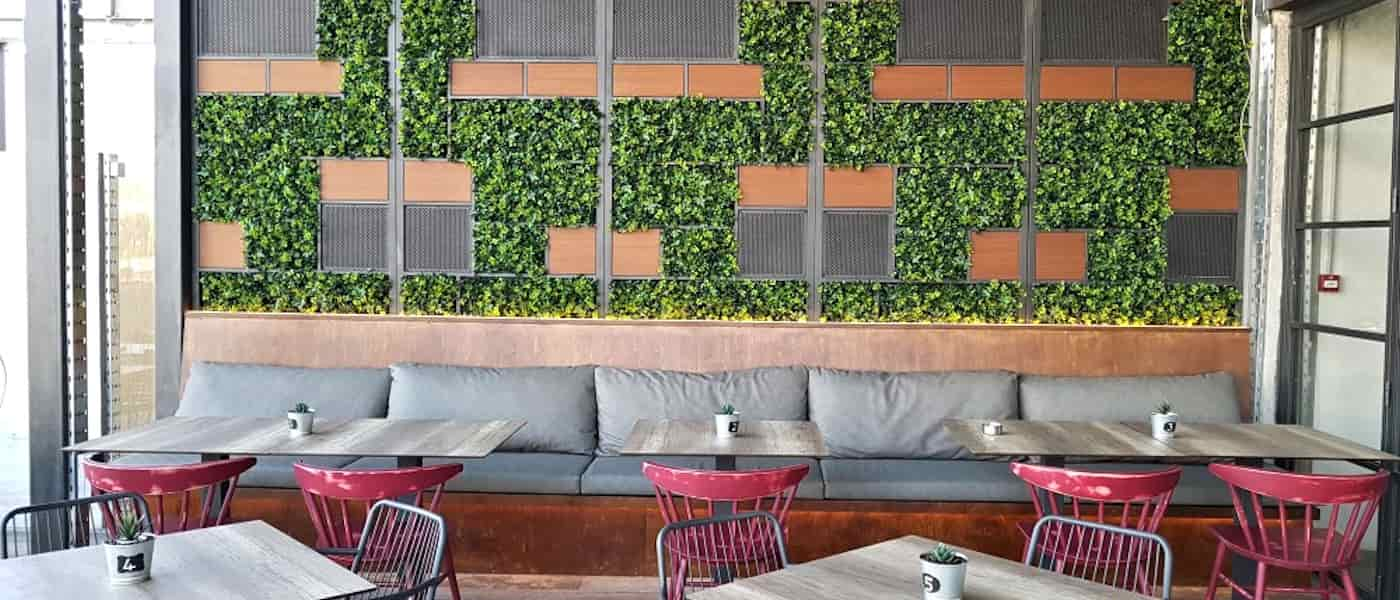Leonardo Mediterranean Hotels & Resorts - Java Lounge