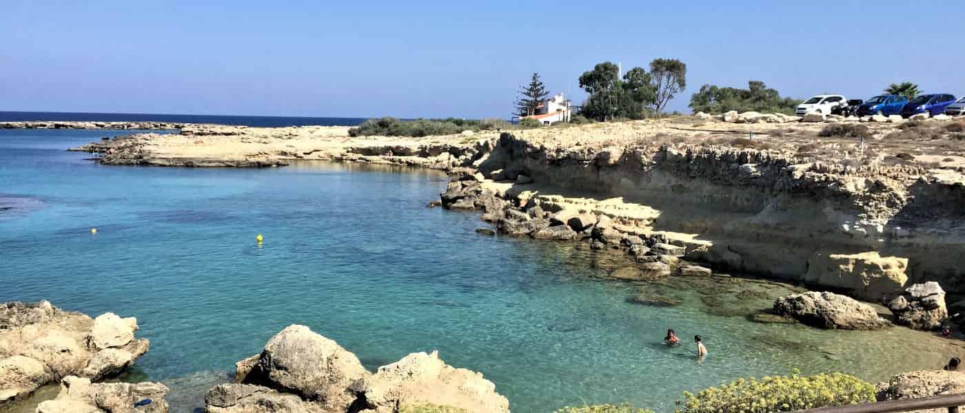 Leonardo Mediterranean Hotels & Resorts - Green Bay