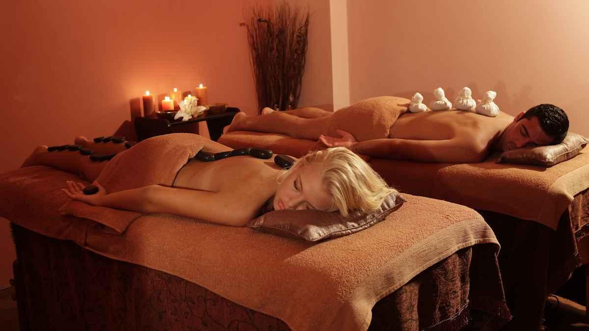 Leonardo Hotels & Resorts Mediterranean - photoThumb_9